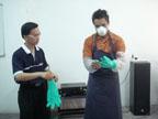training0906_28.jpg
